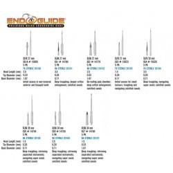 Endo Guide