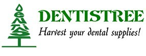 Dentistree Online Shop