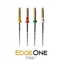 EdgeOne Fire™