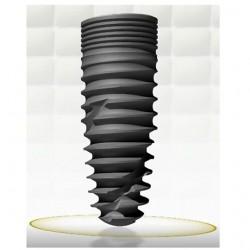 BEGO Semados® Dental Implants RSX TiPure Plus