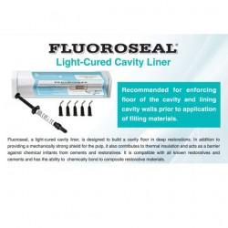 Fluoroseal Cavity Liner